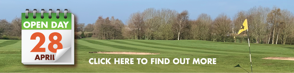 MMGC Open Day – Read the Review