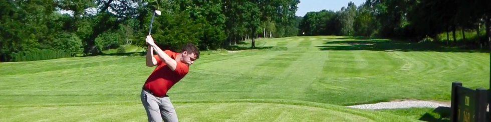 Sam Proctor_Golf Pro~1