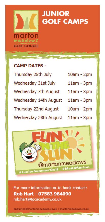 Junior Camps Leaflet_19-8-19