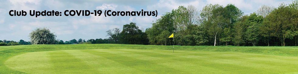 Club Update_COVID-19 (Coronavirus)